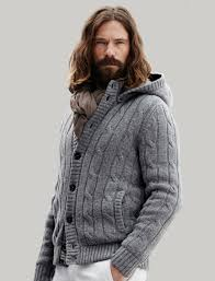 gran sasso sweaters quality knitwear from italy gran sasso dress like a
