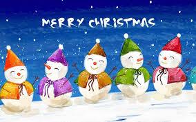 christmas animated backgrounds cheminee website