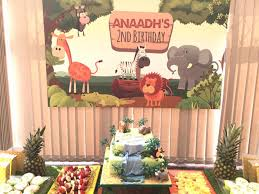 jungle birthday party jungle birthday party candy buffet dimple designs