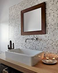 Bathroom Tiles Birmingham Bathroom Fitting Wet Rooms Mobility Bathrooms Birmingham