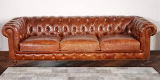 Chesterfield Sofa Price Sofa Leather Sofa Tufted Leather Sofa Leather Chesterfield