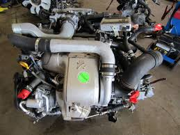 lexus is300 manual gearbox 94 99 toyota mr2 mr 2 2 0l turbo 3sgte 3s gte dohc 3rd gen engine