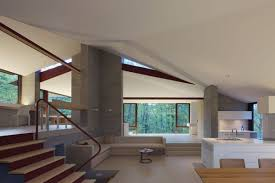 modern open floor plans open floor plans perfectly set for more spacious modern house