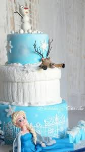 56 frozen birthday images birthday party ideas