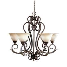 home decorating lighting chandeliers design magnificent elegant light chandelier small
