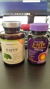 5 Htp Before Bed Best 25 5 Htp Ideas On Pinterest Natural Supplements For