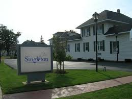 facilities directions singleton funeral cremation services