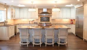 kitchen design experts edison nj heart of the home kitchens