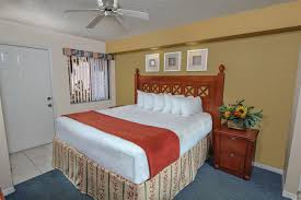 visit westgate vacation villas resort u0026 spa