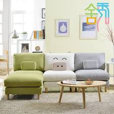 Home Design   Inspiring Couches For Small Spacess - Ikea family room furniture
