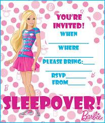 497 best free printable invitations images on pinterest birthday