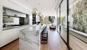 long narrow kitchen designs kitchen ideas open kitchen design small space kitchen kitchen