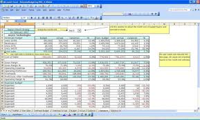 sample excel expense report haisume