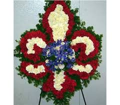 sympathy flowers delivery 49 best floral by villere images on funeral