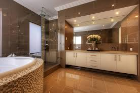 Spa Bathroom Design Bathroom Upmarket Bathrooms Luxury Bathroom Plans Luxury