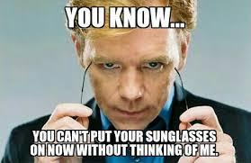 Csi Miami Memes - horatio caine memes quotes pinterest miami david caruso and tvs