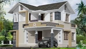 small bungalow style house plans bungalow home plans luxamcc org