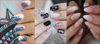 42 wonderful nail art ideas all girls should try page 2 of 7