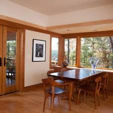 not so big house sarah susanka home dining room raleigh with
