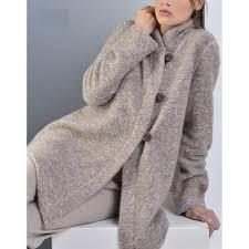 veste de chambre femme femme robe de chambre peignoir de nuit veste régence