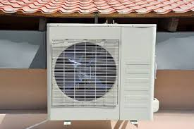 solar attic fans pros and cons 4 attic fan options to consider now doityourselfcom pros and cons