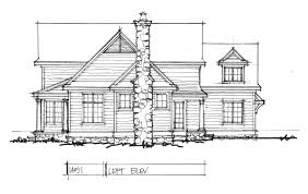 1000 ideas about narrow lot house plans on pinterest for wide 40