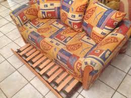 schlafcouch kinderzimmer schlafsofa schlafcouch sofa kinderzimmer studentenwohnung in
