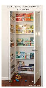 childrens book shelves 45 best children book shelves images on pinterest books book