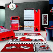 tapis pour chambre bébé garçon impressionnant tapis pour chambre ado galerie avec tapis pour