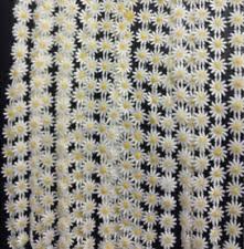 daisy trim ebay