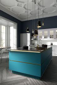 advanced kitchen design best 25 modern kitchen designs 2016 ideas on pinterest modern