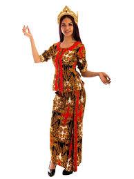 Bollywood Halloween Costumes Bollywood Halloween Costume