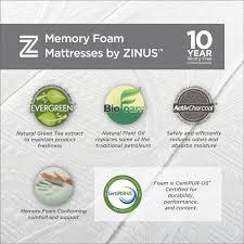 target black friday sale memory foam mattress spa sensations 4