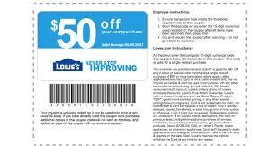 fact check lowe u0027s coupon scam
