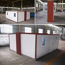 list manufacturers of shipping container homes for sale buy