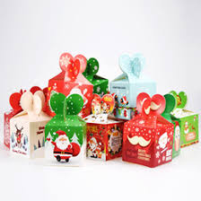 candy apple boxes wholesale discount candy apple boxes wholesale 2017 candy apple boxes