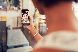 does android facetime can you get facetime for android plus 10 other options