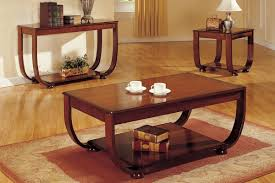 Rooms To Go Living Room by Furniture Rooms To Go Coffee Tables Designs Brown Rectangle