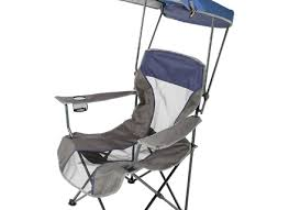 Best Outdoor Folding Chair Chair Furniture Folding Camping Chairs Best In Camp For Outdoor