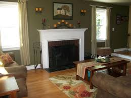 olive green living room fancy olive green living room 23 within home design styles