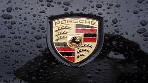 porsche logo porsche logo wallpaper hd graphic design u0026 logos pinterest
