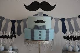 mustache baby shower theme mustache baby shower decor simply wedding rentals