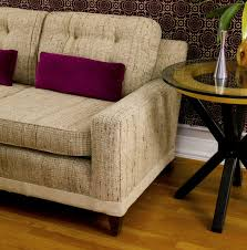 how to fix a sagging sofa furniture clinic end the curse of slouchy couch cushions