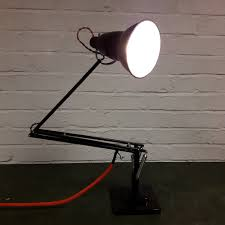 herbert terry 1227 anglepoise lamp home alchemy
