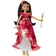 halloween barbie doll dolls u0026 dollhouses walmart com