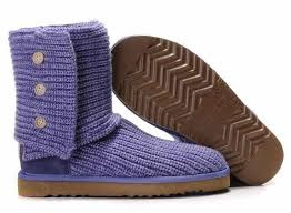 womens ugg knit boots 39 best ugg obsesh images on winter boots boots