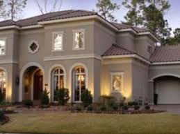 homes painted grey exterior paint ideas lovely gray house