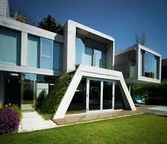 housing designs best modern modern housing design image al09x1a 295