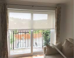 Sun Blocking Window Treatments - shades remarkable sunscreen window shades sunscreen roller shades