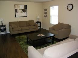 christina u0027s virtual living room makeover meadow lake road